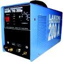 Mesin Las Argon Lakoni Mesin Las Inverter Argon HAWK TIG 200e
