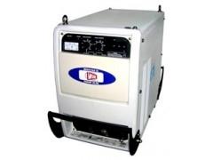 Mesin Las Argon WIM WIM TIG 500P AC DC