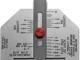 harga-welding-gauge