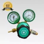 Harga Regulator Gas Asetilen WRL-141 WELDCRAFT