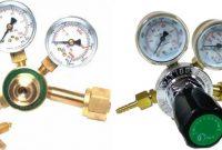 Harga Regulator Gas Oksigen dan Asetilen