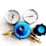 Regulator Gas Oksigen Muraku